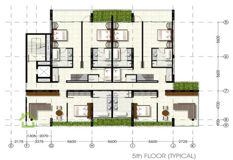 4A-floorplan1 (Copy)