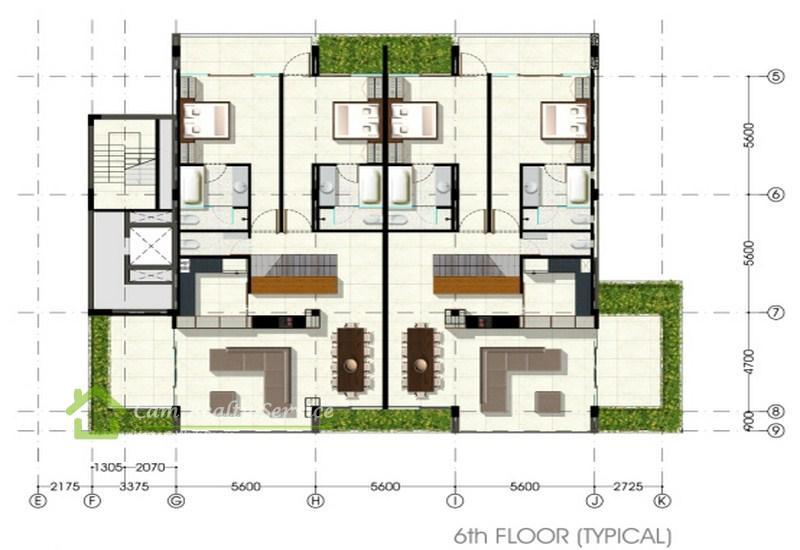 4A-floorplan2 (Copy)