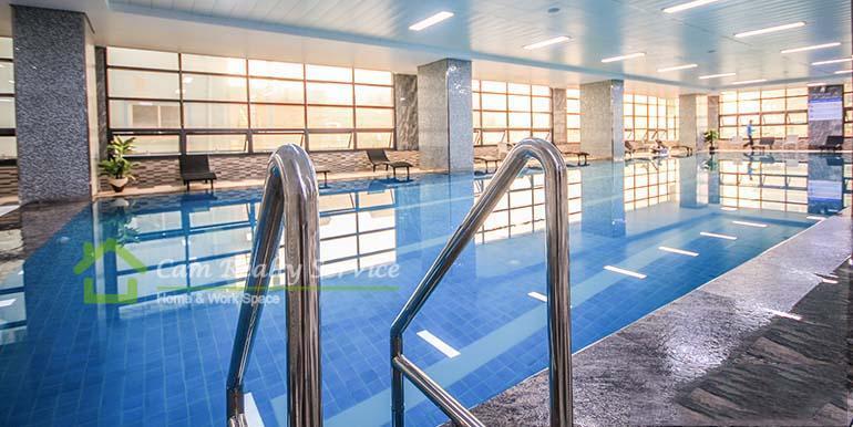 Decastle-Royal-Swimming-pool-1-3