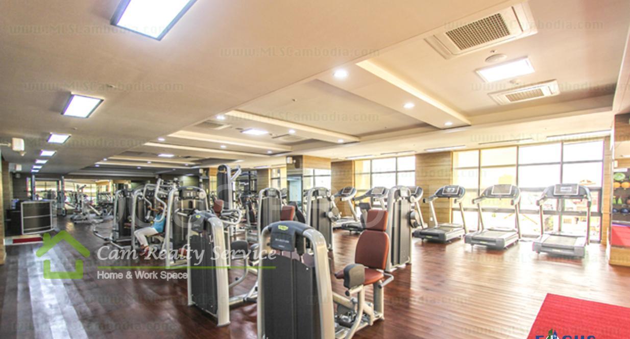 Focus_De Castle Royal Gym (2) copy