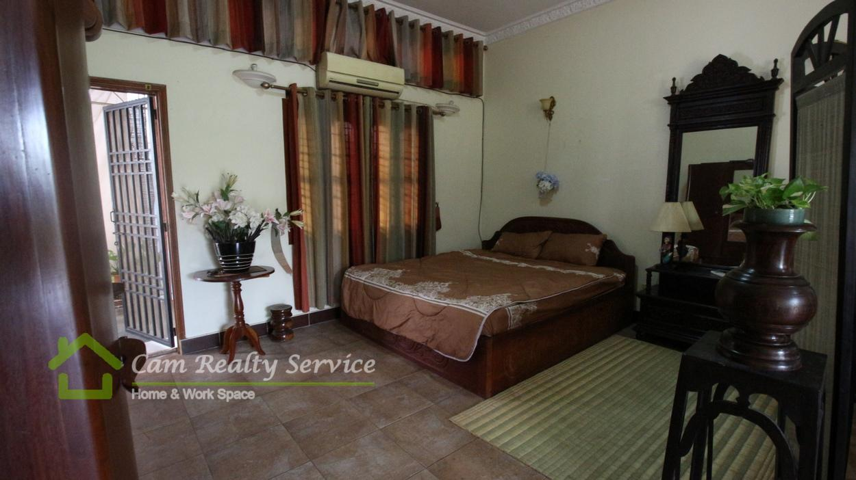 Riverside area| Nice town house |1 bedroom 1bathroom available now 450$ for rent/month