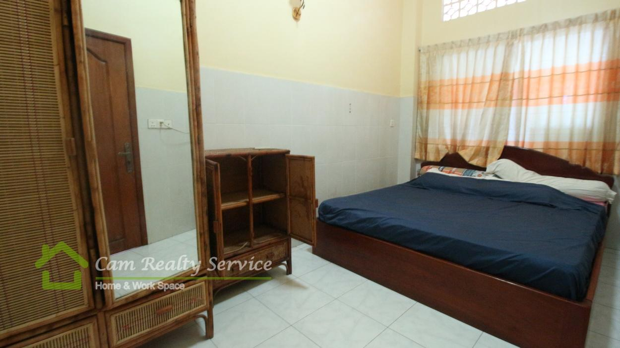 Riverside area|Nice town house |1 bedroom 1 bathroom available now 320$ for rent/month