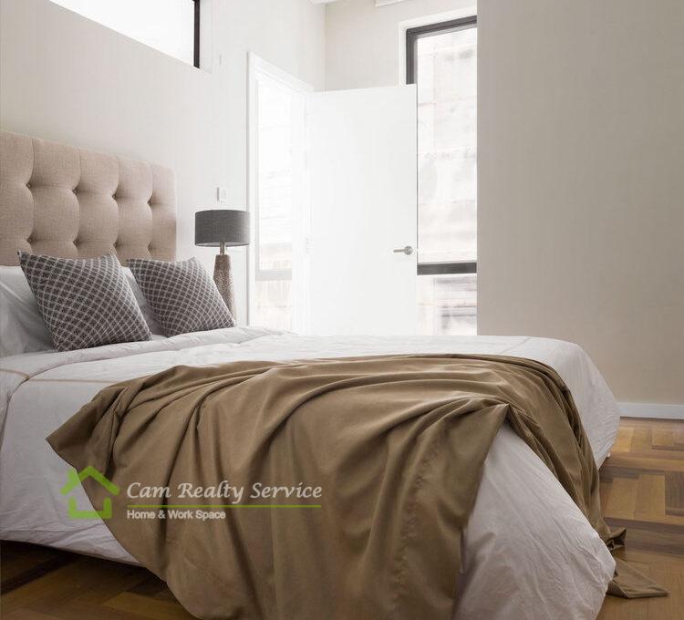 back-bedroom-single-storey-condo-habitat-phnom-penh