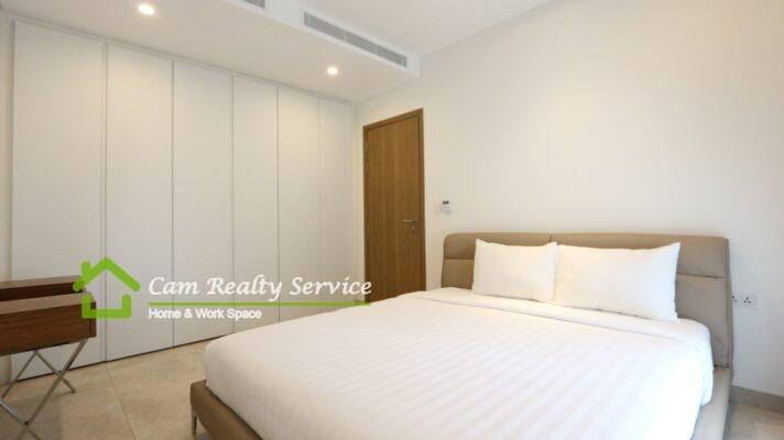 bedroom_condo_for_sale