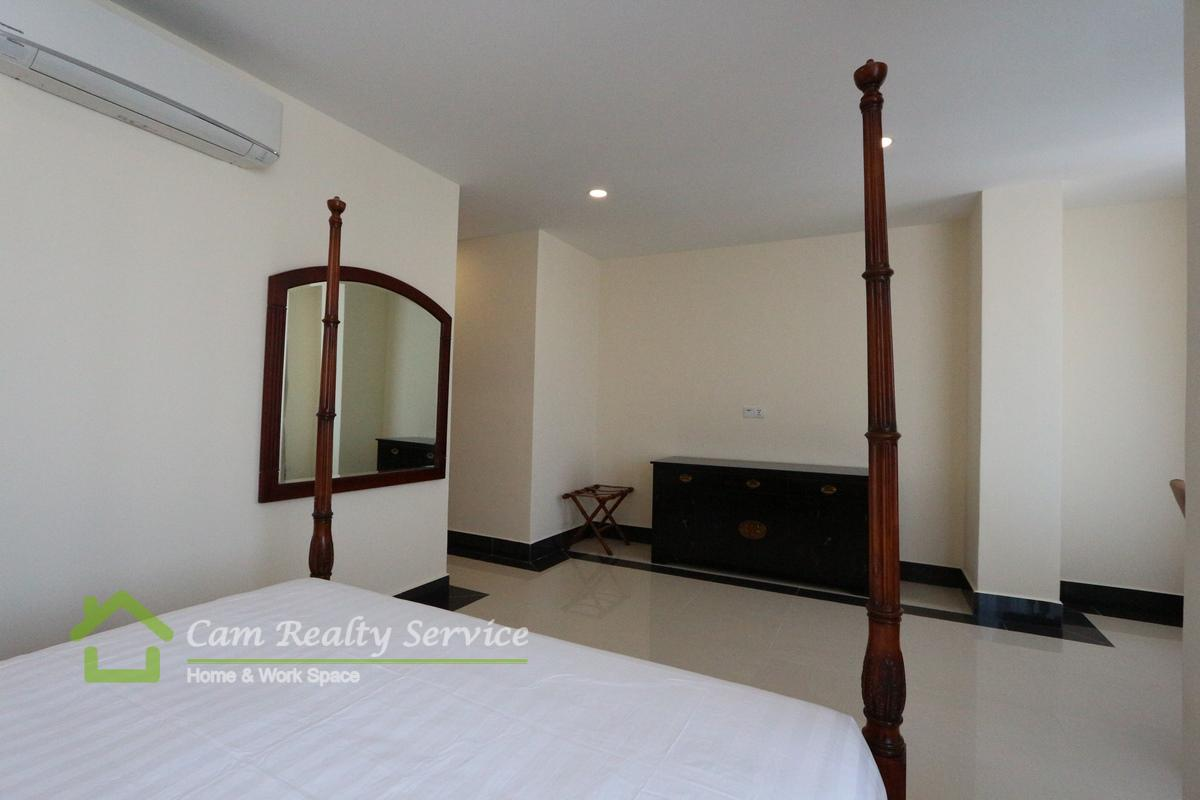 Apartment for rent in Phnom Penh, office space, villa, rent apartment in phnom penh, Cambodia, bkk1, Russian market, tonle bassac, condominium for sale in phnom penh