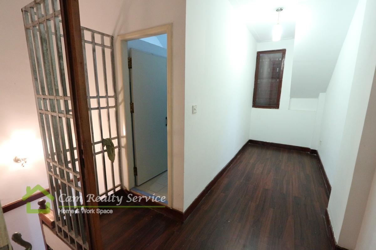renting in phom penh