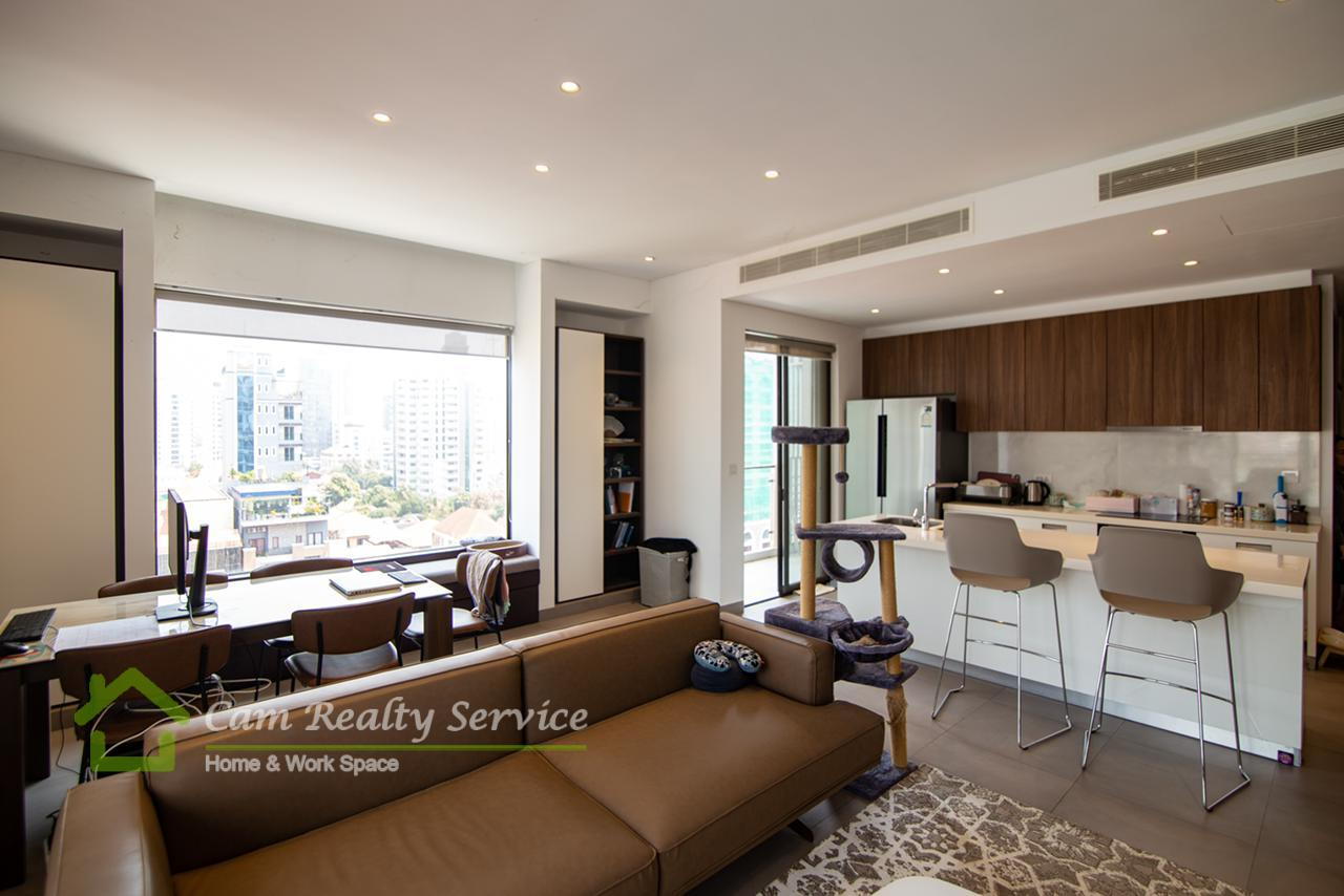 #Cam #Realty #Service #CRS #serviced #Apartment #for #rent #in #phnom #penh #Housing #1bedroom #BKK #Russian #market #condo #town #house #good #officespace #office #space #commercial #villa #next #home #サービス #アパートメント #の #賃貸 #で #プノン #ペン #を #1ベッド #ロシアン #マーケット #コンドミニアム #マンション #家 #良い #オフィススペース #オフィス #スペース #ヴィラ #売買